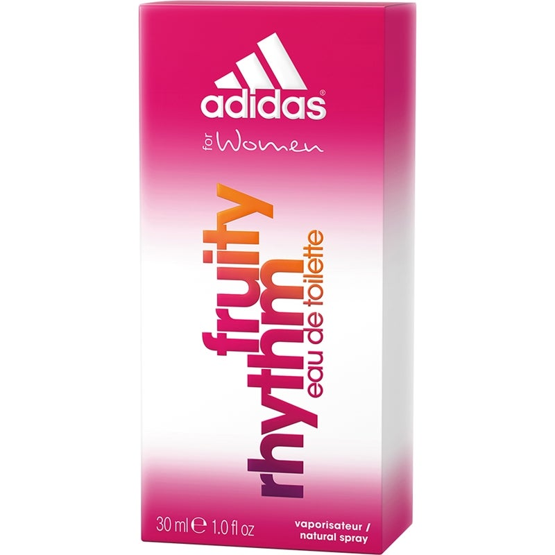Adidas Fruity Rhythm For Her