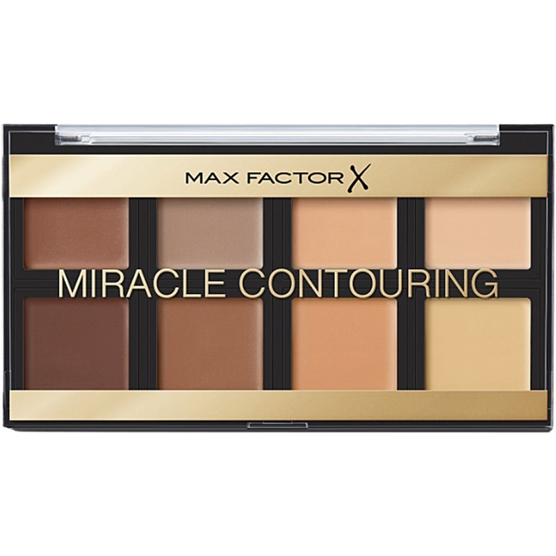 Max Factor Miracle Contouring Kit