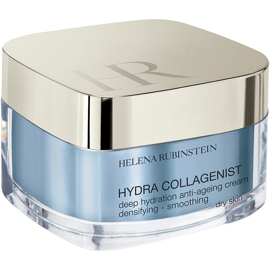 Hydra Collagenist 50ml Helena Rubinstein Päivävoiteet