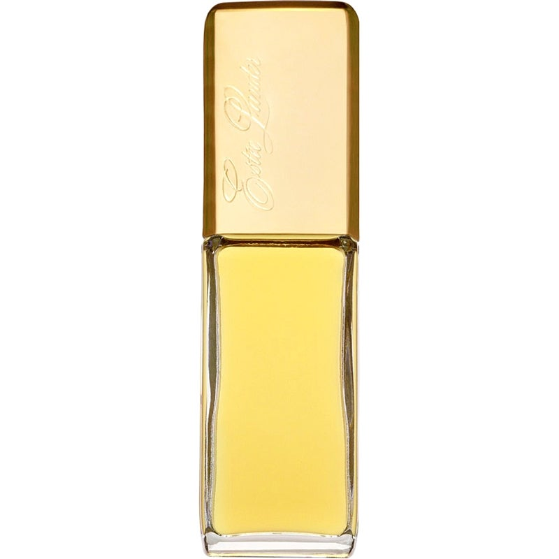 Estée Lauder Private Collection EdP
