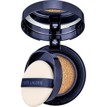 Double Wear Cushion BB All Day Wear Liquid Compact