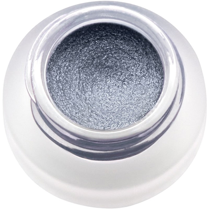 NYX Professional Makeup Holographic Halo Cream Liner