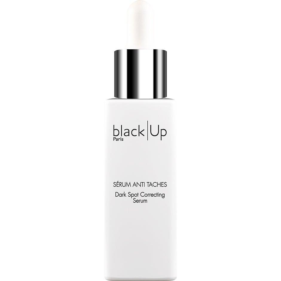 Dark Spot Correcting Serum blackUp Seerumit & öljyt