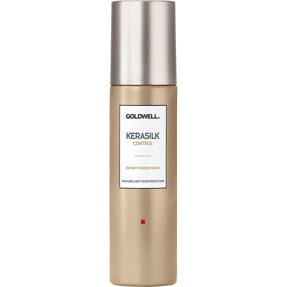 Osta Kerasilk Control 46bdc14758
