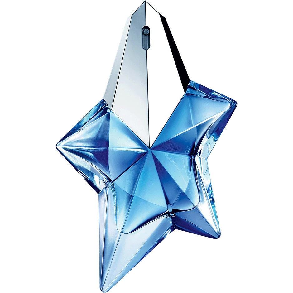 Angel EdP 50ml Mugler Hajuvedet