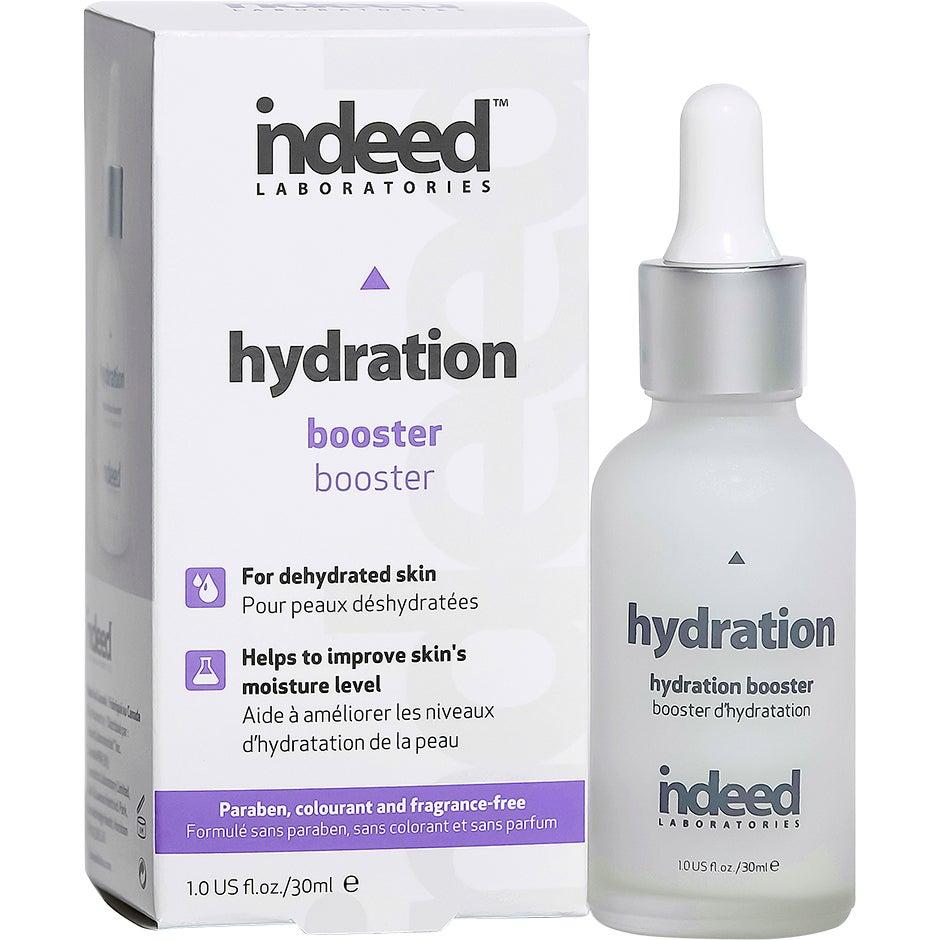 Hydration Booster Indeed Laboratories Seerumit & öljyt