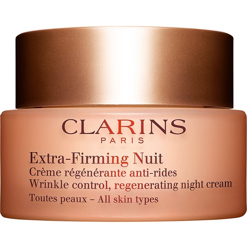 Clarins Extra-Firming Night