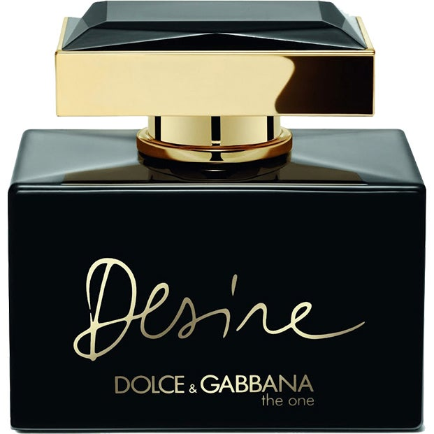 Dolce & Gabbana Desire The One
