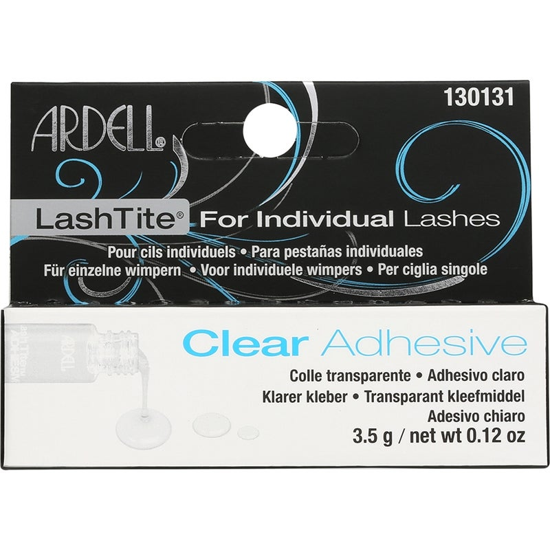 Ardell LashTite For Individual Lashes