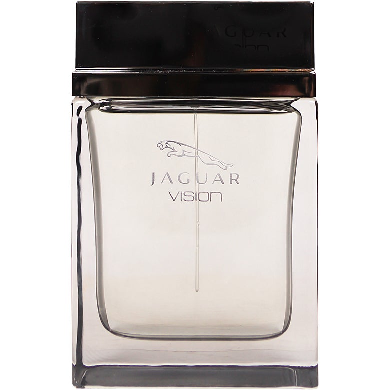Jaguar Vision EdT