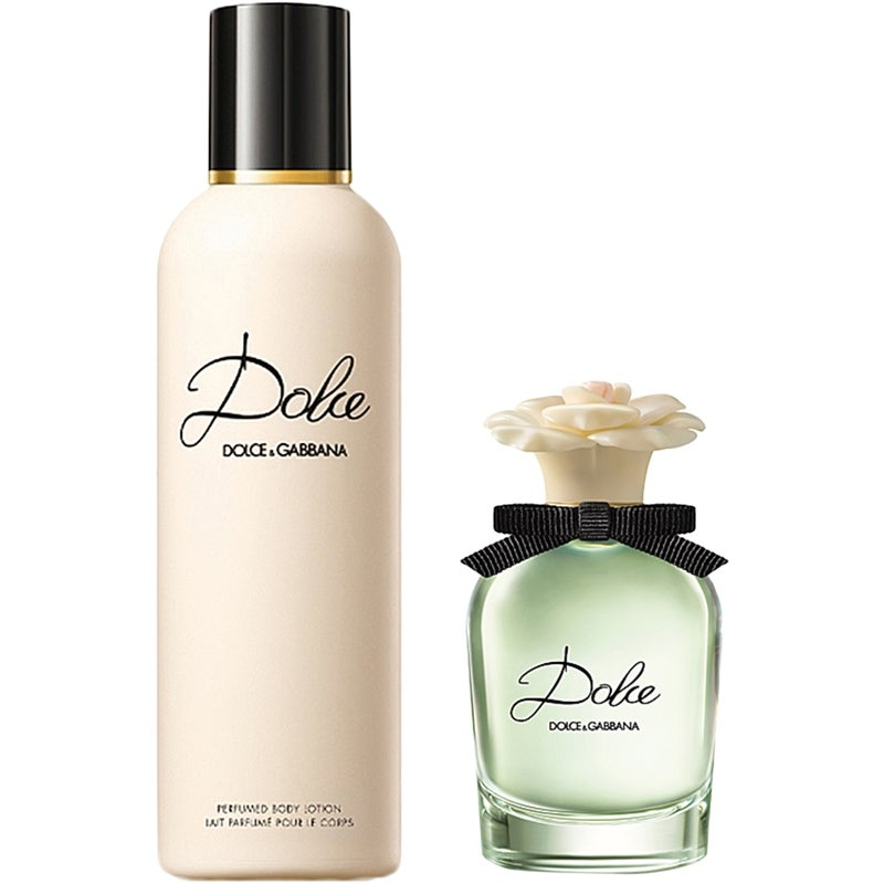 Dolce Duo